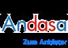 Zu Andasa