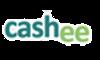 Cashee Logo
