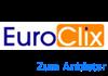 Zu Euroclix
