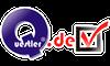 Questler Logo