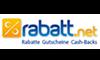 Rabatt.net Logo