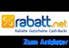 Zu Rabatt.net