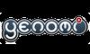yenomi logo