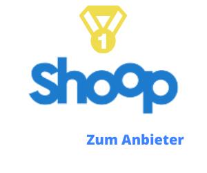 Zu Shoop